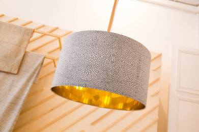 Charles Ray and Coco - Blog décoration et designe - Petite Friture x La redoute - light