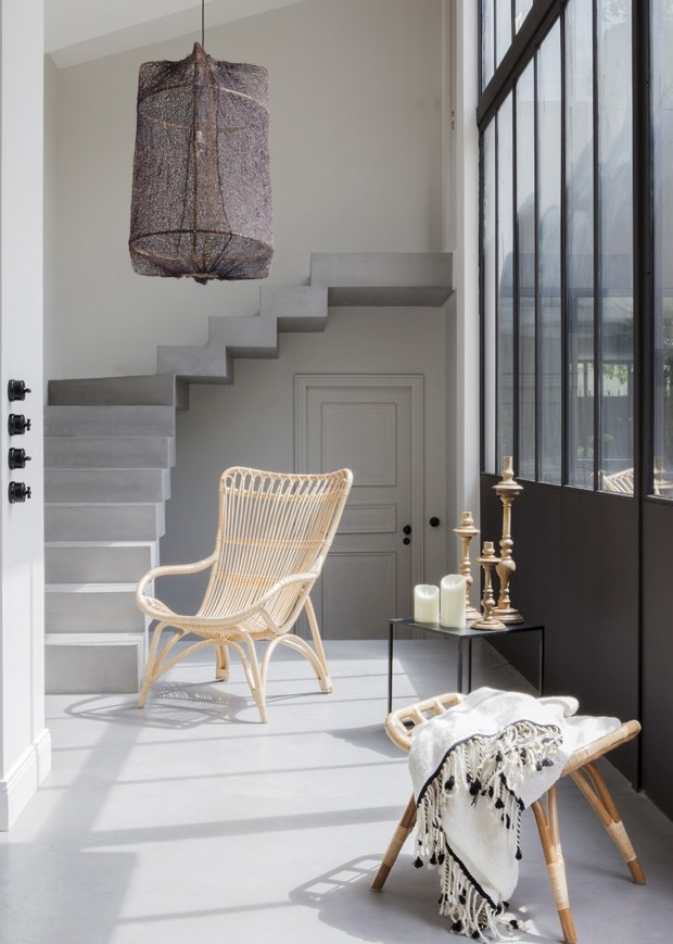Bordeaux - La maison Poétique