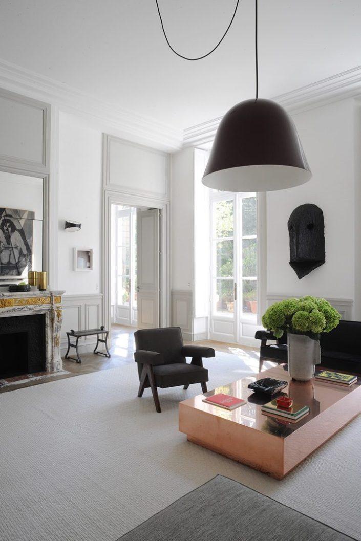 Charles Ray and Coco - blog deco design - 12-Joseph-Dirand-paris-photo-Adrien-Dirand-yatzer