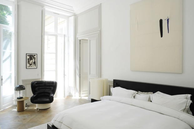 Charles Ray and Coco - blog deco design - 3-Joseph-Dirand-paris-photo-Adrien-Dirand-yatzer