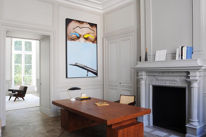 CharlesRayandCoco-blogdesign-8-Joseph-Dirand-paris-photo-Adrien-Dirand-yatzer