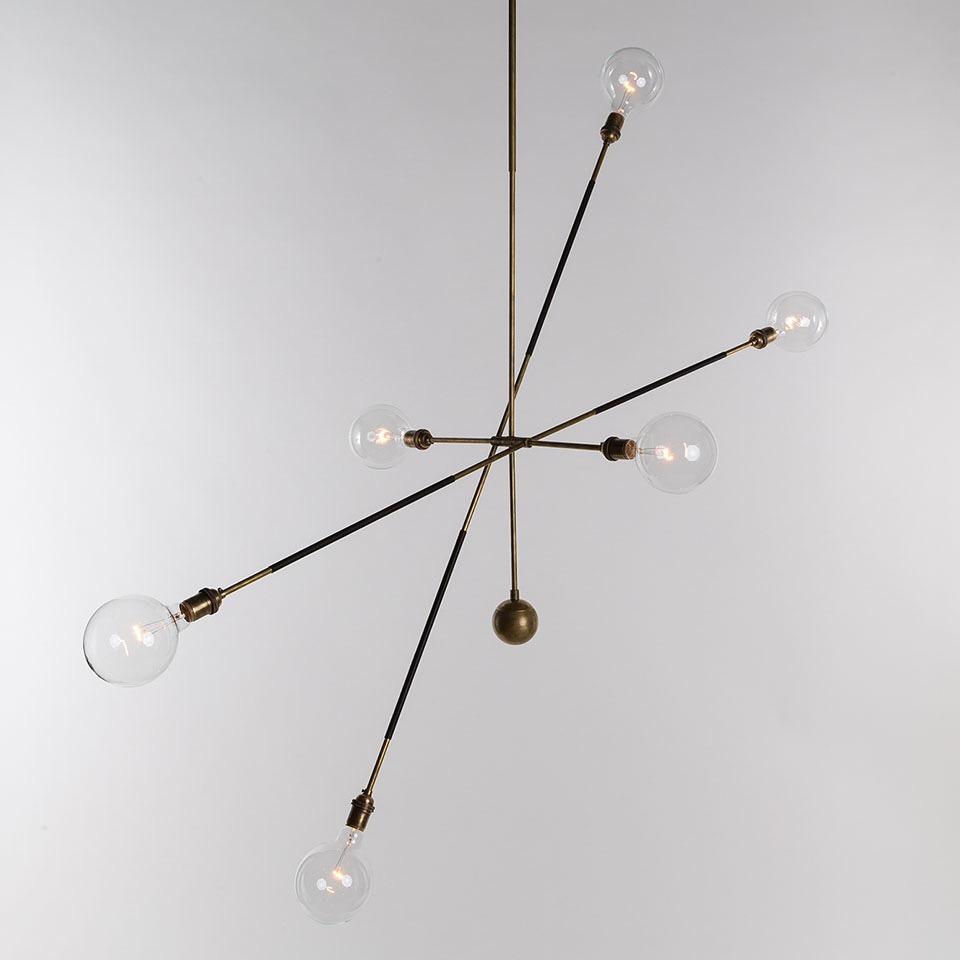 Paris Galerie Triode  - Exposition Apparatus