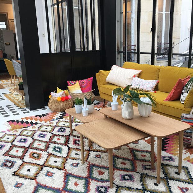 charles ray and coco - blog decoration et design - collection-decoration-laredoute-interieurs-sarah-lavoine-2016