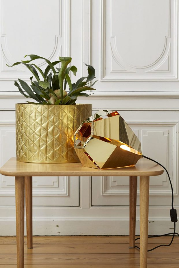 charles ray and coco - blog decoration et design - La-Redoute-Interieurs-Automne Hiver 16