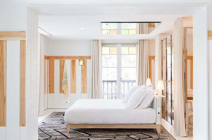 charles-ray-and-coco-blog-decoration-hotel-haaitza-arcachon-pyla-_nicolas_anetson-chambre.jp