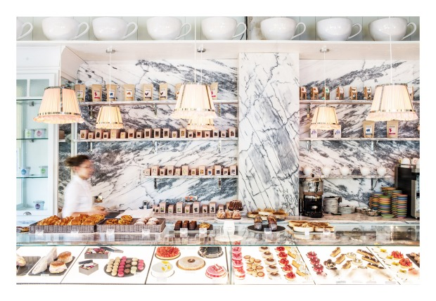 charles-ray-and-coco-blog-decoration-hotel-haaitza-patisserire-arcachon