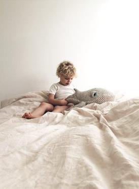 Charles Ray and Coco - blog decoration et design -peluche bigstuffed - lookbook 2