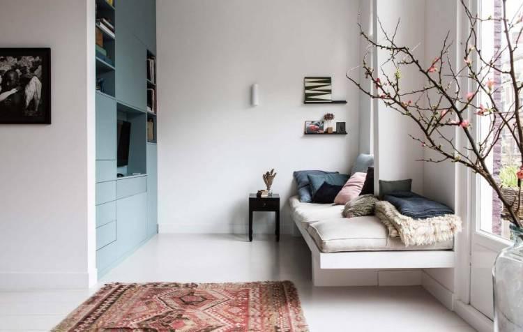 charlesrayandcoco-blogdecoration-maisondemaitre-amsterdam-banquette