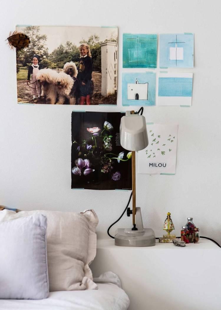 charlesrayandcoco-blogdecoration-maisondemaitre-amsterdam-chambre-details