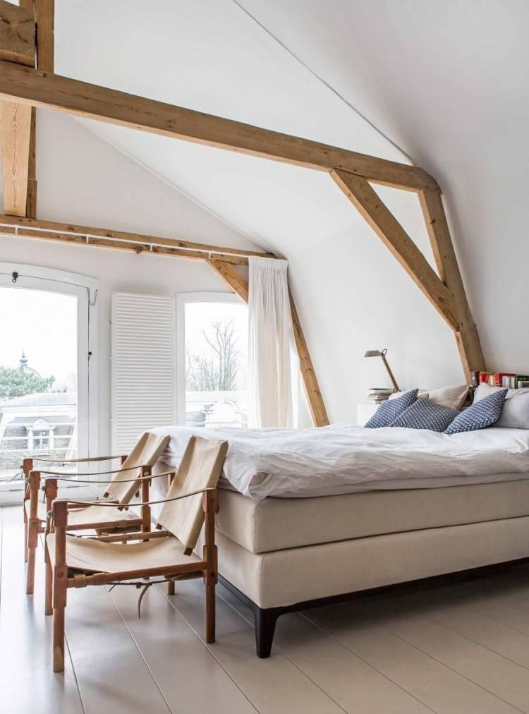charlesrayandcoco-blogdecoration-maisondemaitre-amsterdam-chambre