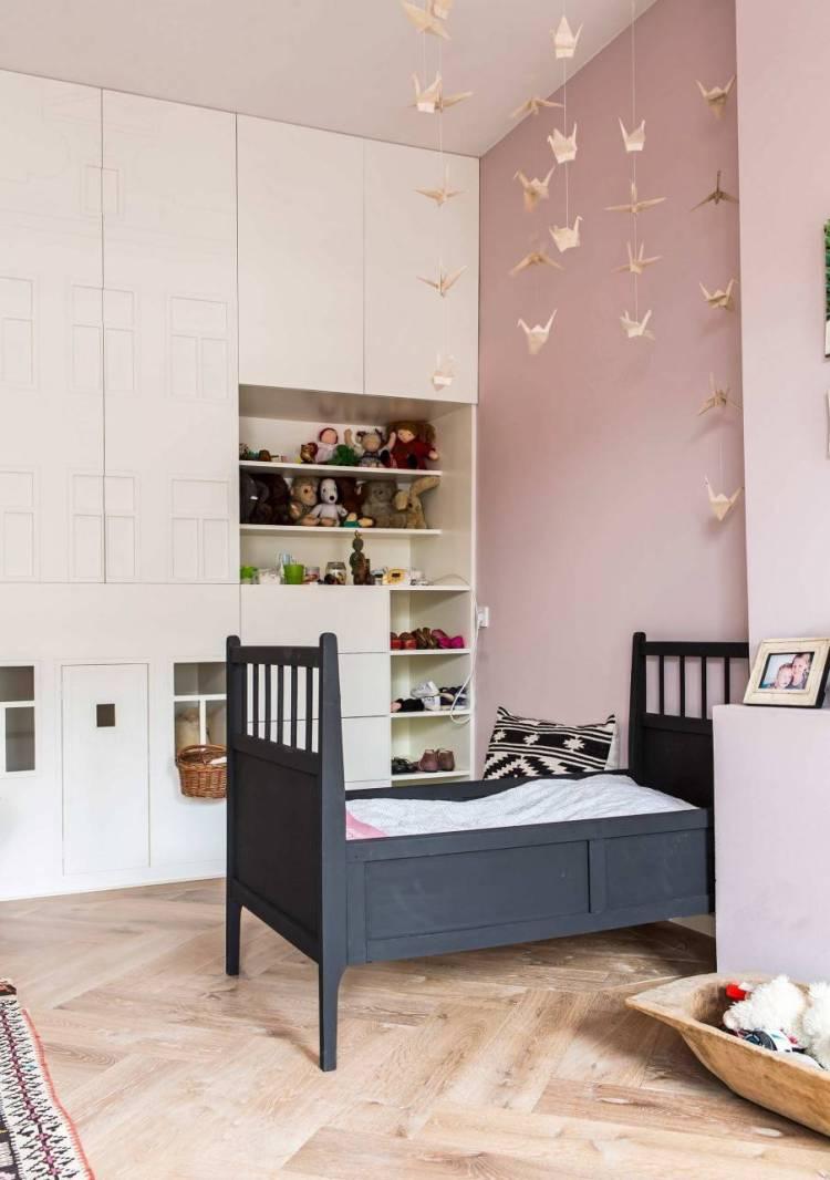 charlesrayandcoco-blogdecoration-maisondemaitre-amsterdam-chambreenfant