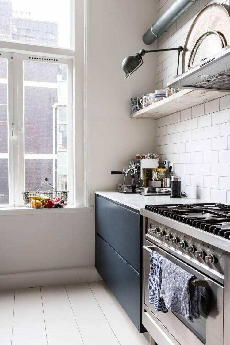 charlesrayandcoco-blogdecoration-maisondemaitre-amsterdam-cuisine-details