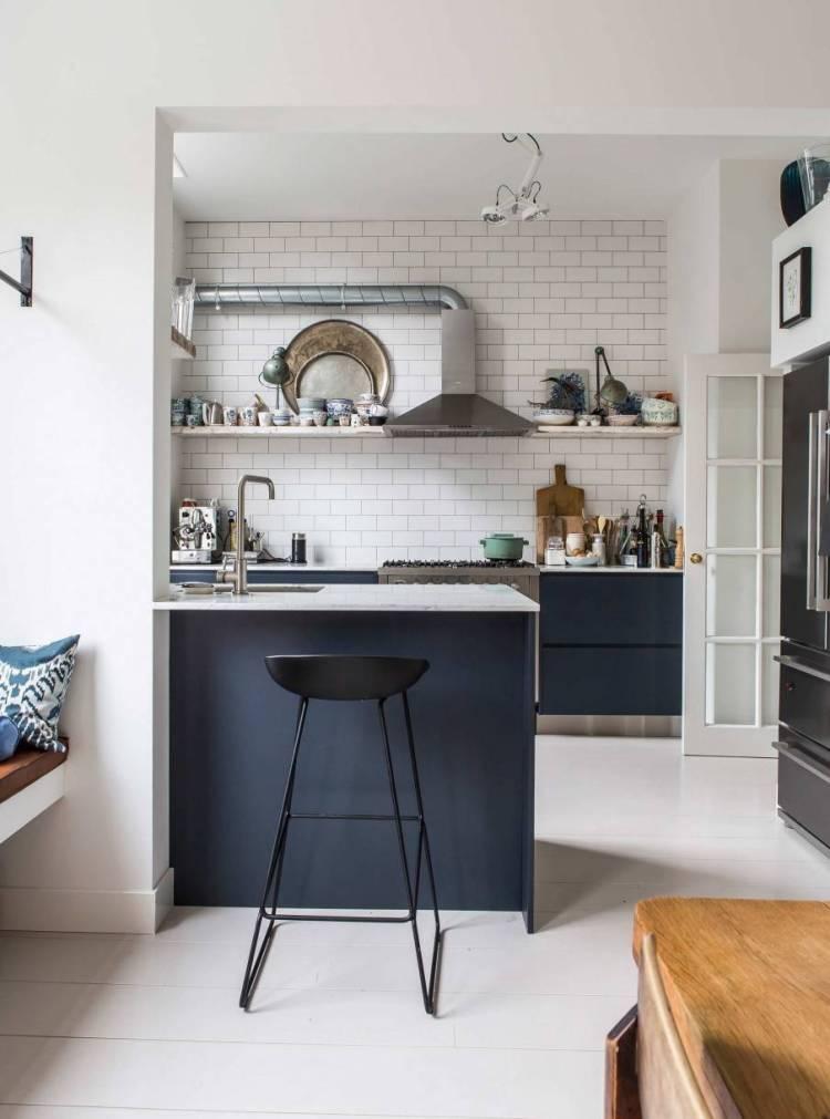charlesrayandcoco-blogdecoration-maisondemaitre-amsterdam-cuisine