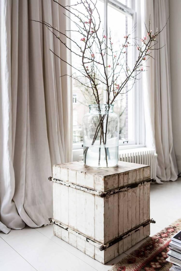charlesrayandcoco-blogdecoration-maisondemaitre-amsterdam-fleurs