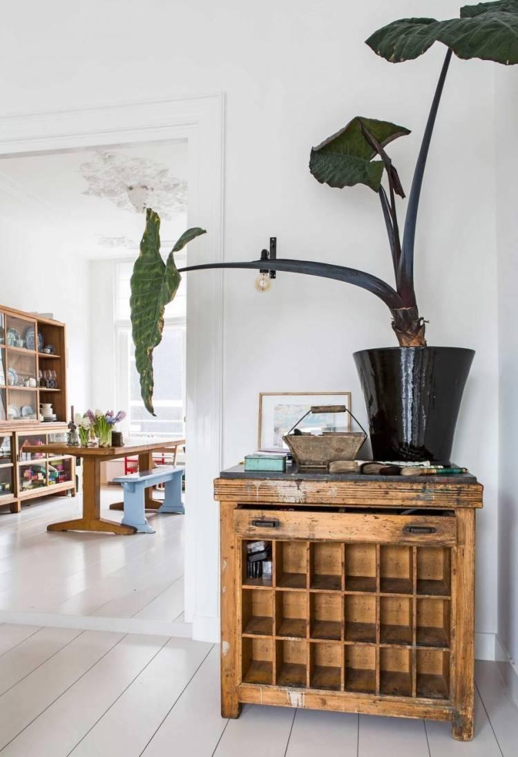 charlesrayandcoco-blogdecoration-maisondemaitre-amsterdam-meubleancien