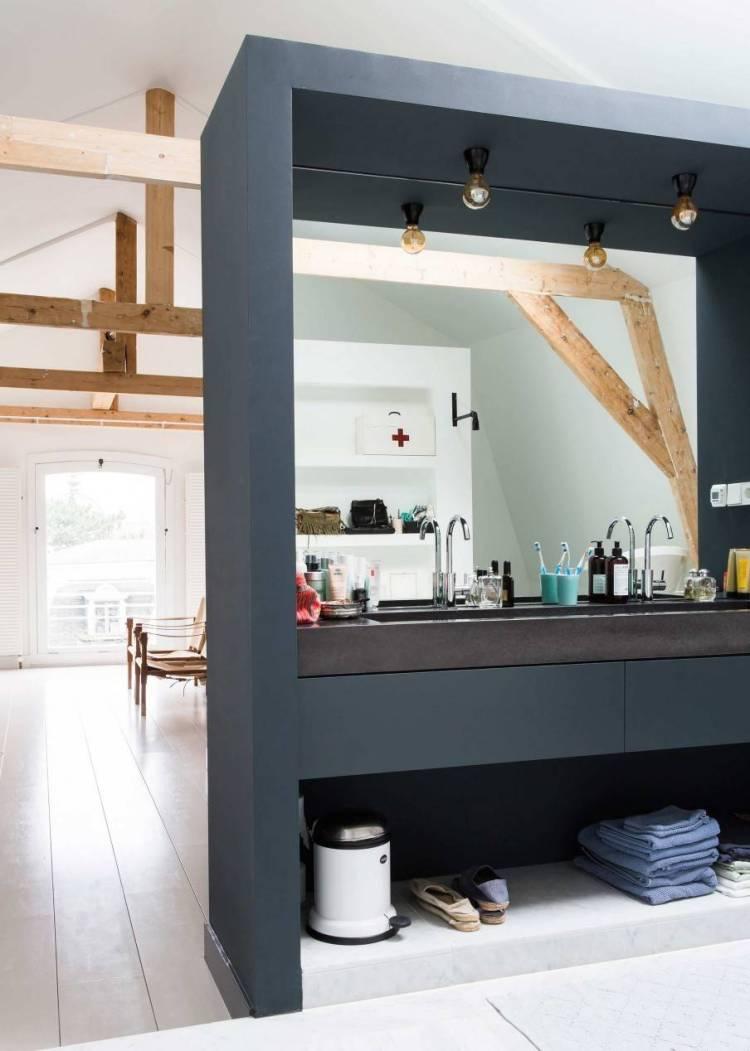 charlesrayandcoco-blogdecoration-maisondemaitre-amsterdam-salledebain