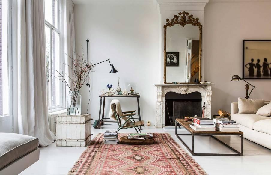charlesrayandcoco-blogdecoration-maisondemaitre-amsterdam-salon