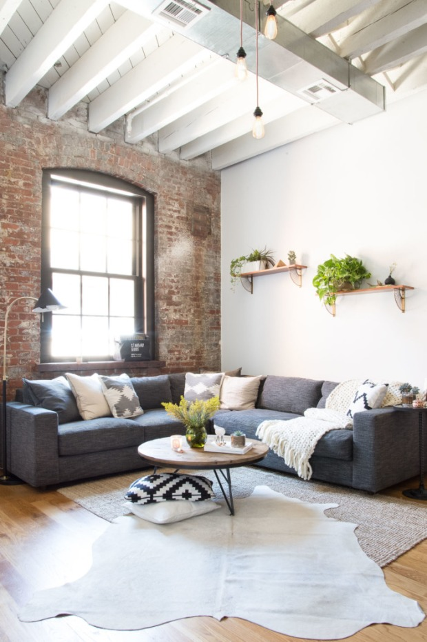 homepolish-interior-design-6f182-703x1056