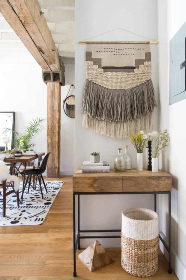 homepolish-interior-design-cc0b9-703x1056