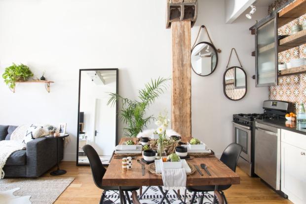 homepolish-interior-design-d3bf5-1350x900