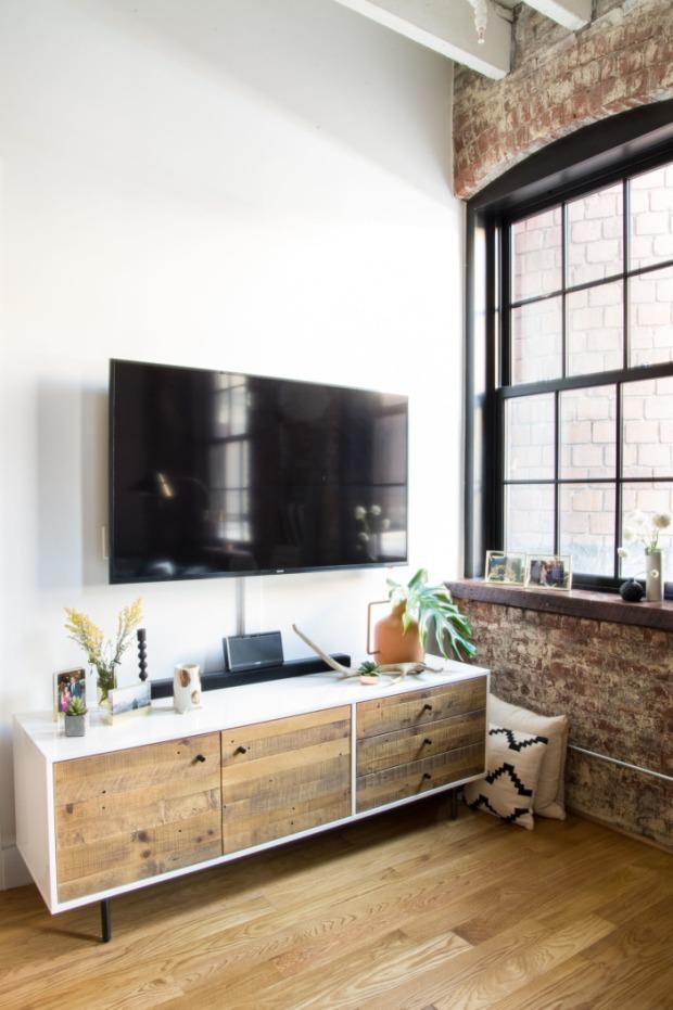homepolish-interior-design-e5258-703x1056