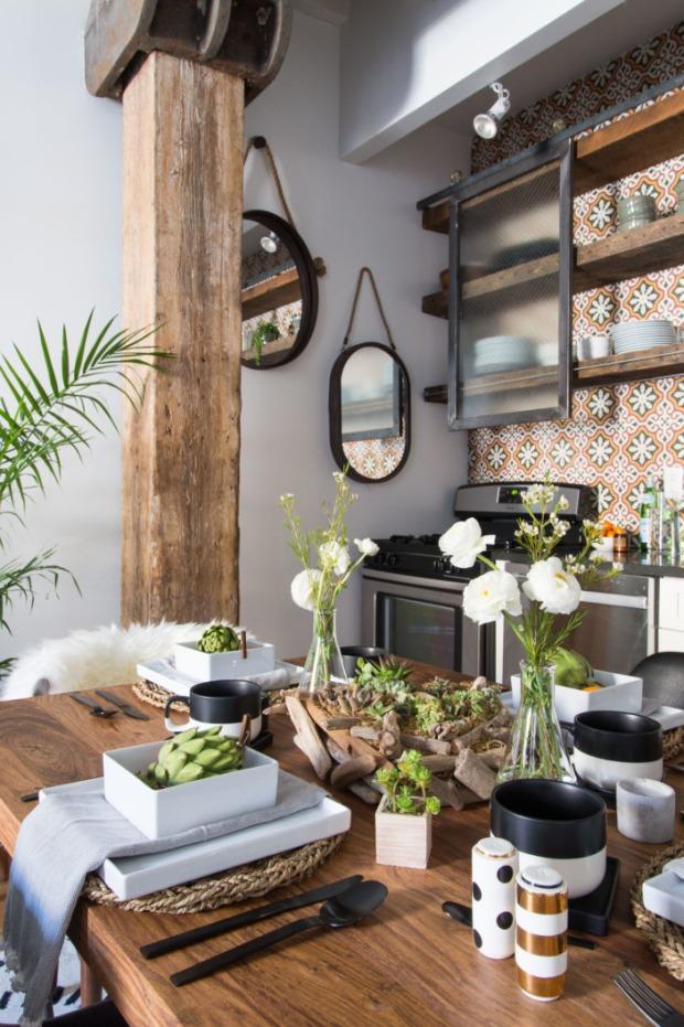 homepolish-interior-design-f44ab-703x1056