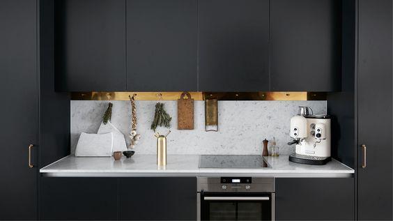 deco-tendance-hiver-16-17-cuisine-gold-or-laiton