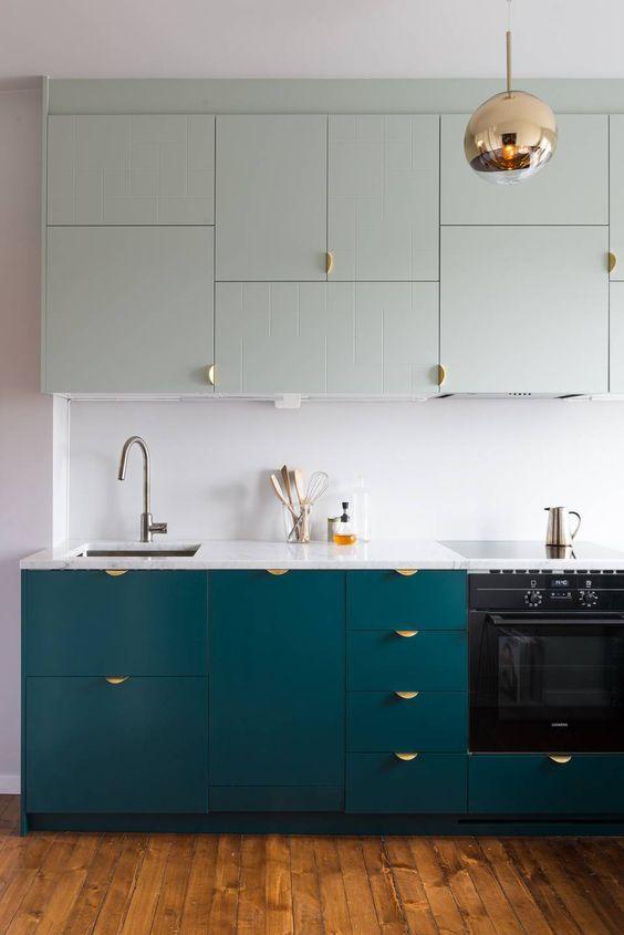 deco-tendance-hiver-16-17-cuisine-meuble-or