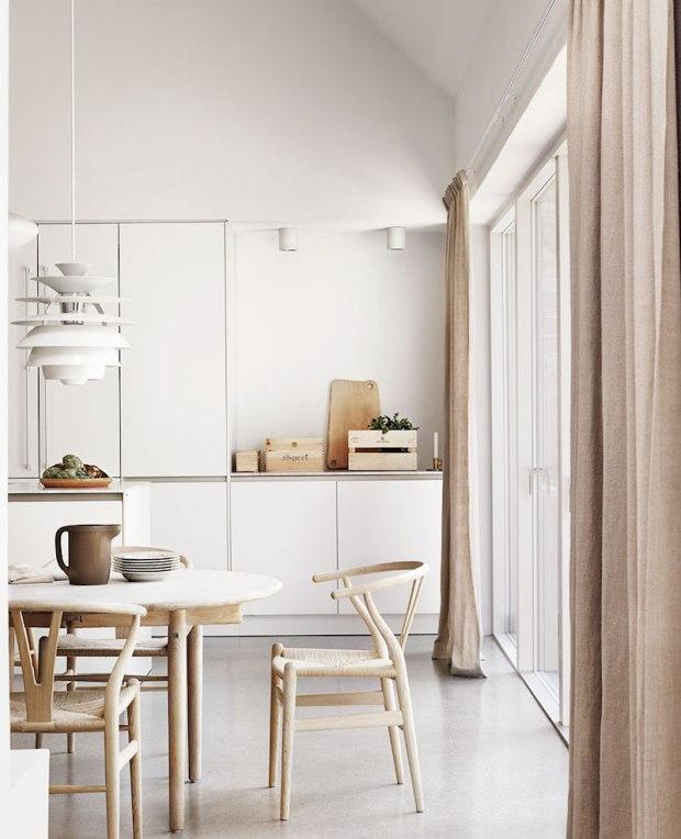 visite-home-couleurs-naturelles-cuisine-2