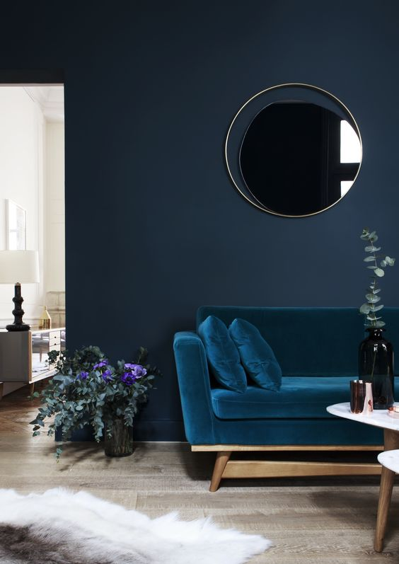 canape-velours-bleu-2-charlesrayandcoco-blog-deco-design-bordeaux