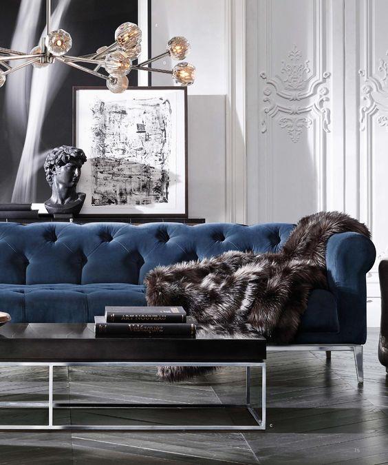 canape-velours-bleu-charlesrayandcoco-blog-deco-design-bordeaux