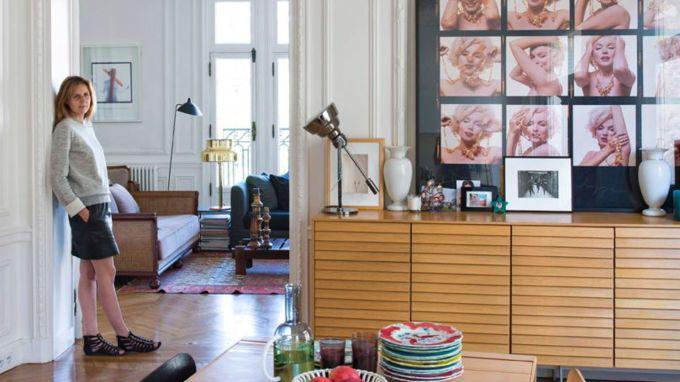 delphine-de-canecaude-dans-son-appartement-a-paris-charles-ray-and-coco-blog-decoration-design-bordeaux
