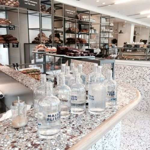 terrazzo-bar-maison-plisson-blog-decoration-et-design-bordeaux