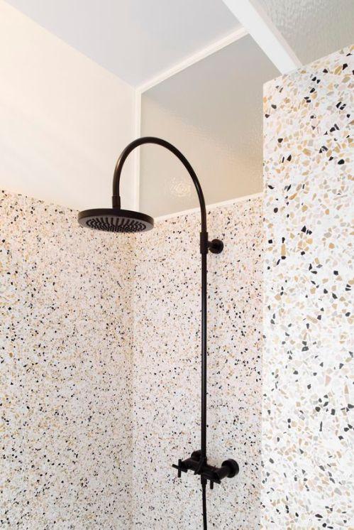 terrazzo-douche-salle-de-bain-blog-decoration-et-design-bordeaux