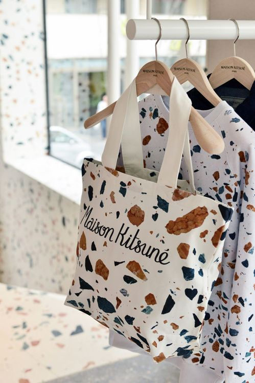 terrazzo-store-maison-kitsune-blog-decoration-et-design-bordeaux