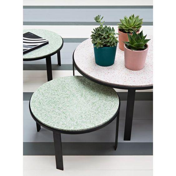 terrazzo-table-basse-maison-sarah-lavoine-blog-decoration-et-design-bordeaux
