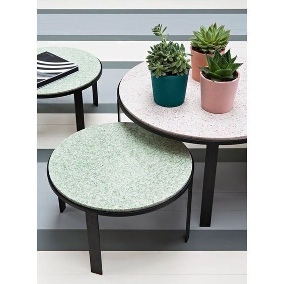 terrazzo-table-basse-maison-sarah-lavoine-blog-decoration-et-design-bordeaux