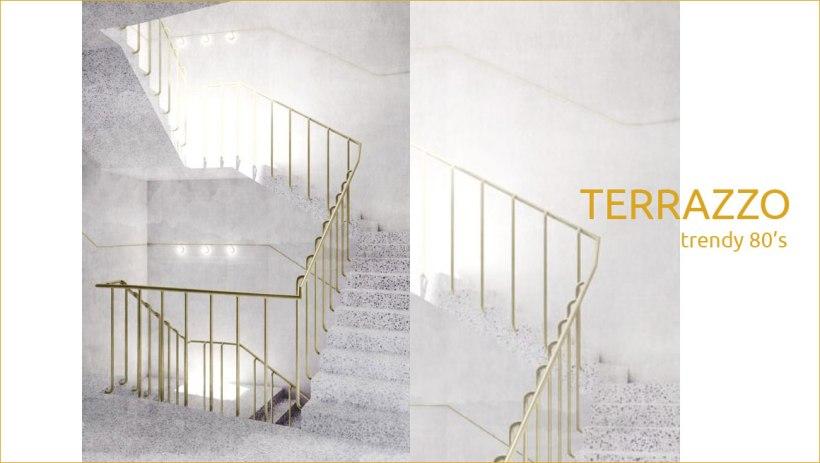 terrazzo-tendance-2016-decoration-design-blog-decoration-bordeaux