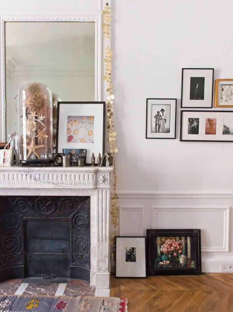 une-cheminee-bien-remplie-par-des-objets-deco-charles-ray-and-coco-blog-decoration-design-bordeaux