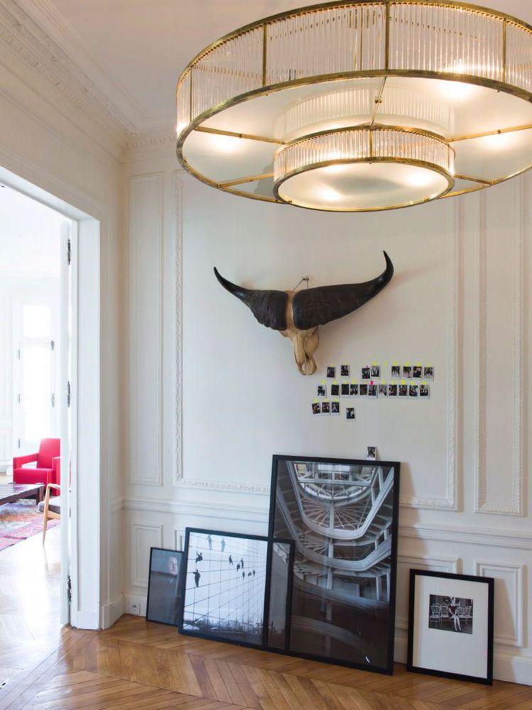 une-entree-simple-avec-quelques-elements-de-deco-charles-ray-and-coco-blog-decoration-design-bordeaux