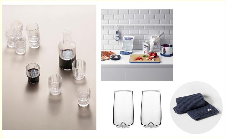 idees-cadeaux-eva-solo-normann-copenhagen-ferm-living-idees-cadeaux-noel-charlesrayandcoco-blog-deco-decoration-lifestyle-design-bordeaux