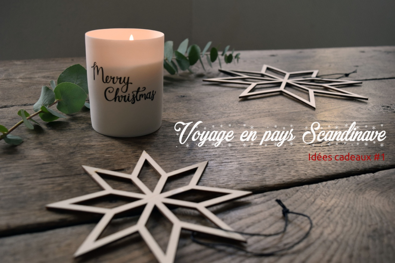 shopping-de-noel-scandinave-idees-cadeaux-noel-charlesrayandcoco-blog-deco-decoration-lifestyle-design-bordeaux