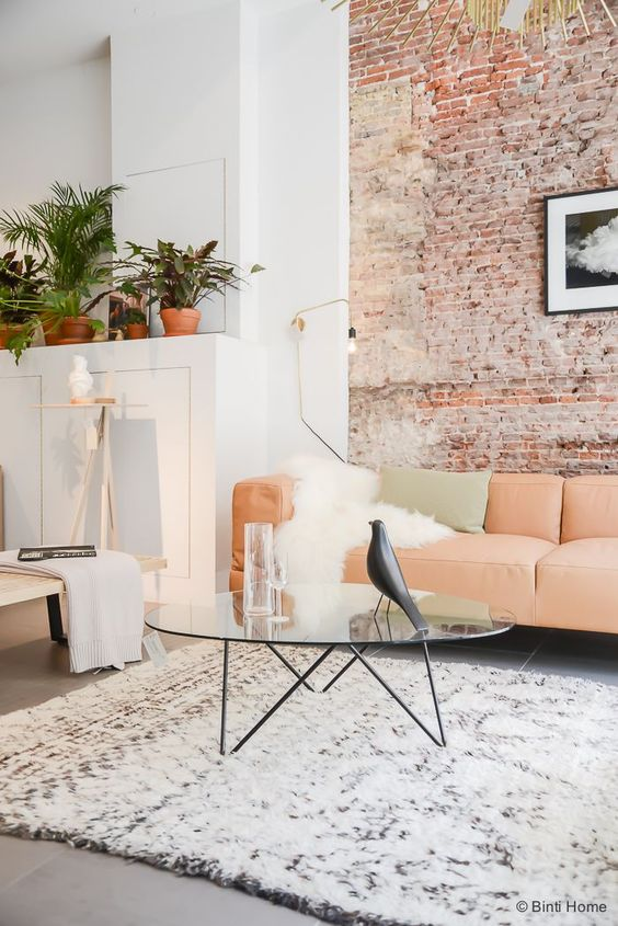 charles-ray-and-coco-blog-deco-et-design-avis-de-grand-froid-ambiance-cocooning-hygge-modern