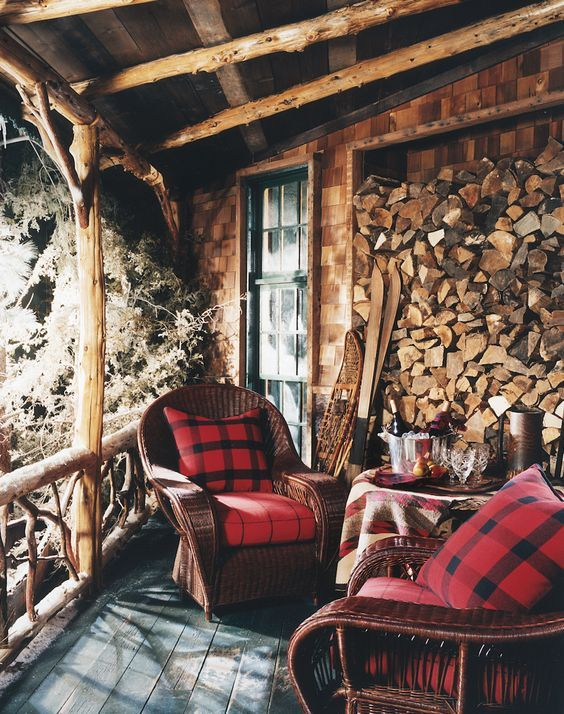 charles-ray-and-coco-blog-deco-et-design-avis-de-grand-froid-ambiance-cocooning-hygge-ralph-lauren-house