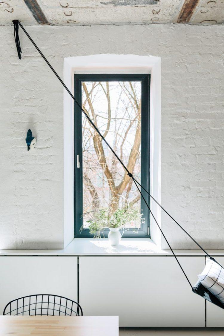 charles ray and coco - blog deco et design - actualite de la decoration et du design - visite - apartment-on-leningradsky14-768x1152