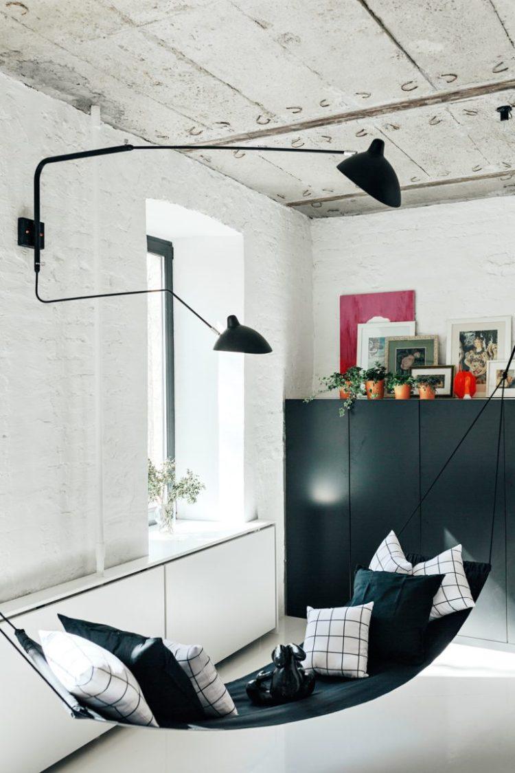 charles ray and coco - blog deco et design - actualite de la decoration et du design - visite - apartment-on-leningradsky16-768x1152