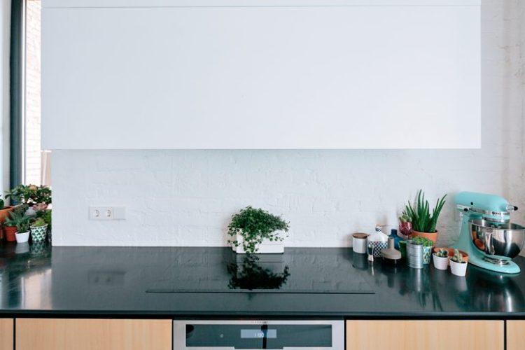 charles ray and coco - blog deco et design - actualite de la decoration et du design - visite - apartment-on-leningradsky4-768x512
