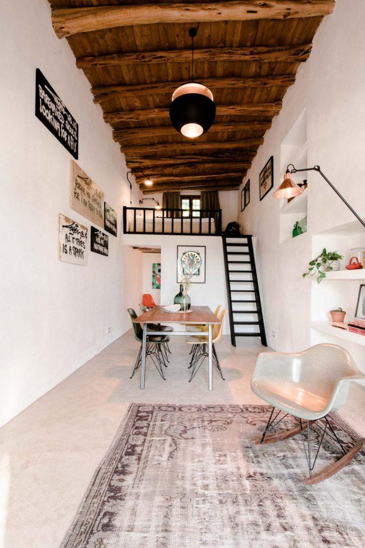 charles ray and coco - blog deco et design - actualite de la decoration et du design - visite - interior - ibizacampo-ibizainteriors-lr-1-1024x1538