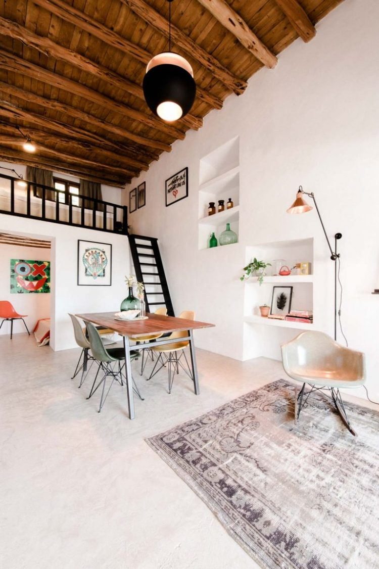 charles ray and coco - blog deco et design - actualite de la decoration et du design - visite - interior - ibizacampo-ibizainteriors-lr-2-768x1154