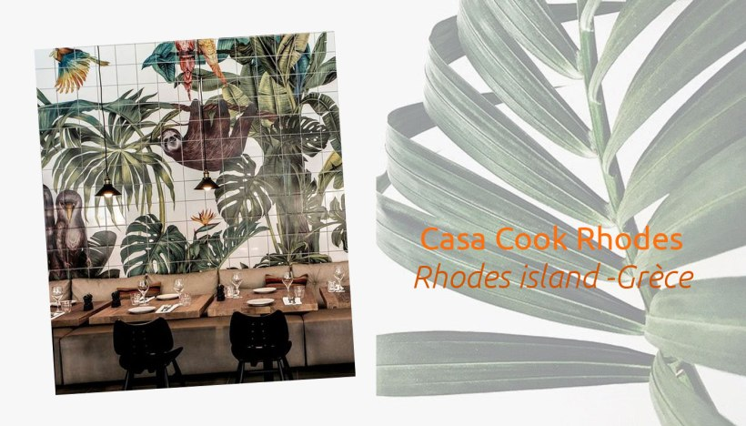 jungle-paradise-feuillage-tendance-deco-2017-casa-cook-rhodes-boutique-hotel-rhodes-grece-charles-ray-and-coco-blog-deco